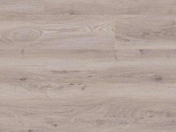 Laminatboden kronoOriginal - Vintage Long - Hardy Oak, Langdiele mit V-Fuge Nr. 5954   Sonderposten