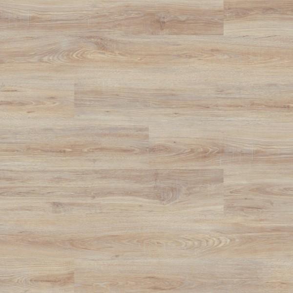 Laminatboden KronoOriginal - Kronofix Classic - Greenland Oak, Nr. 5236