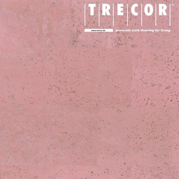 """Trecor Korkboden mit Klicksystem """"MERIDA"""" Korkfertigparkett - 10,5 mm Stark - 24 Farben lieferbar"""