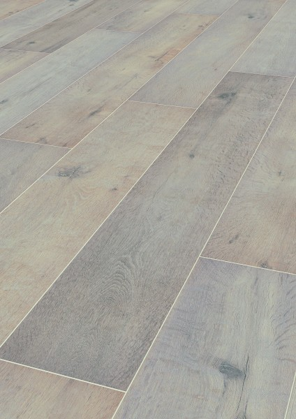 Laminatboden kronoOriginal - Super Natural Classic - Enchanted Oak, Landhausdiele (PO) Nr. K267