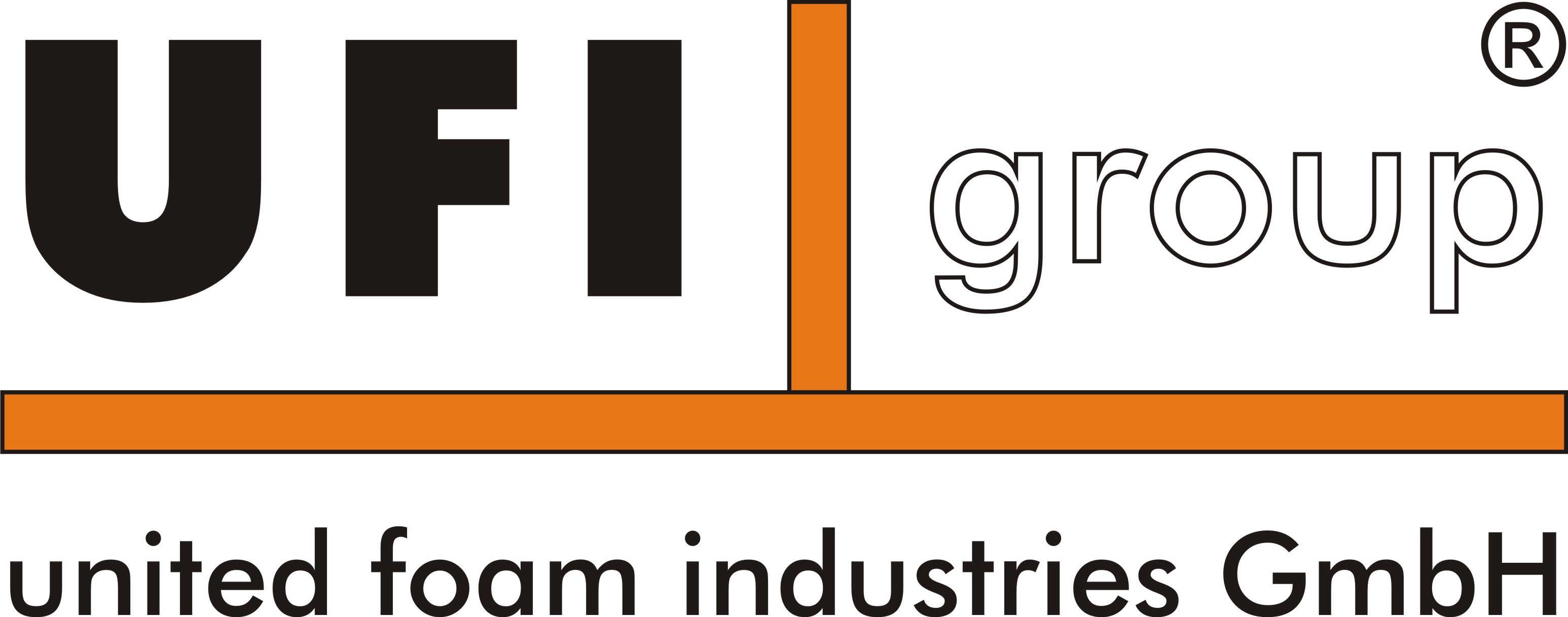 United Foam Industries GmbH