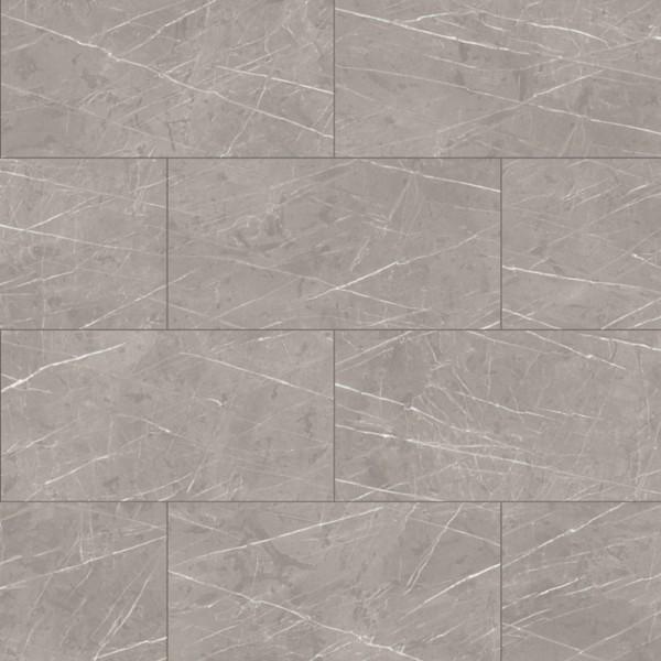 Laminatboden Fliesenoptik kronoOriginal - Impression - K410 Pietra Stratos, Fliese (SU) mit U-Fuge