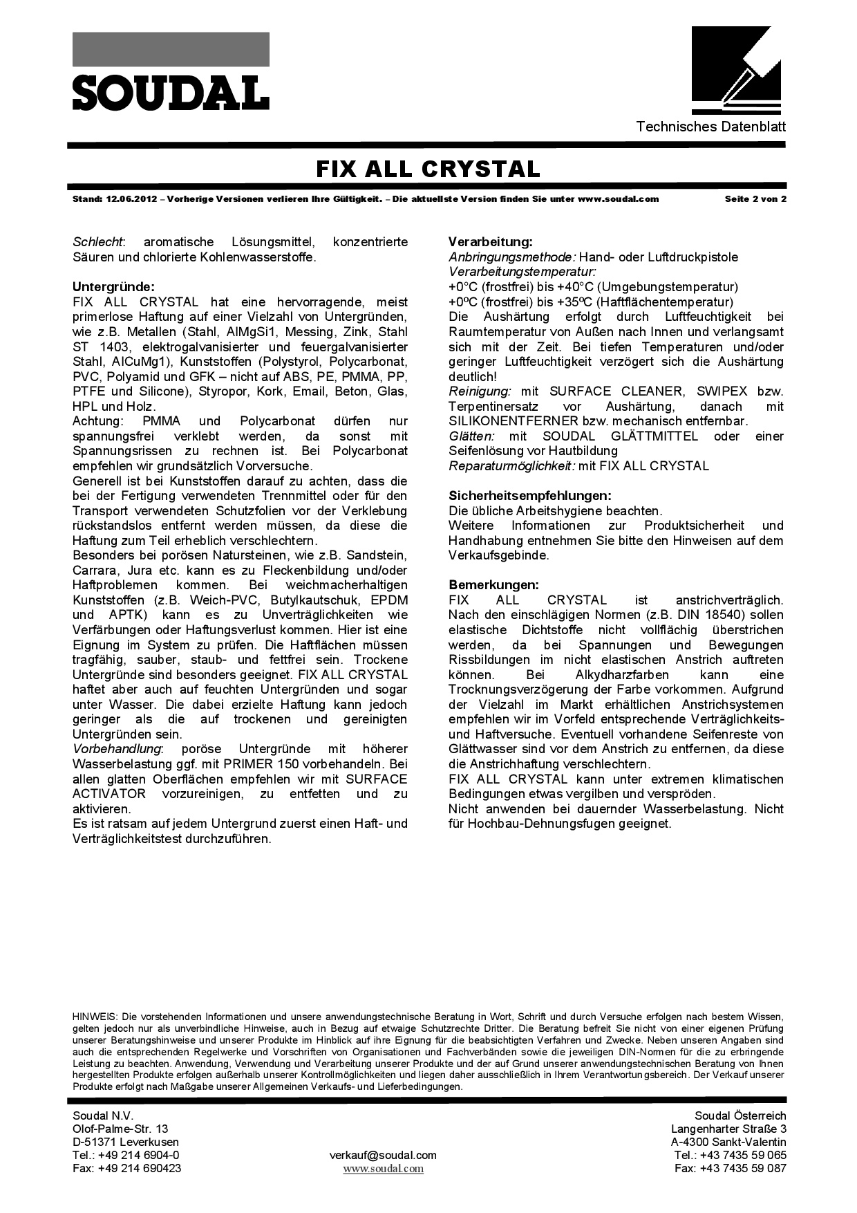 Soudal-Fix-All-Crystal-TD-jpg-002