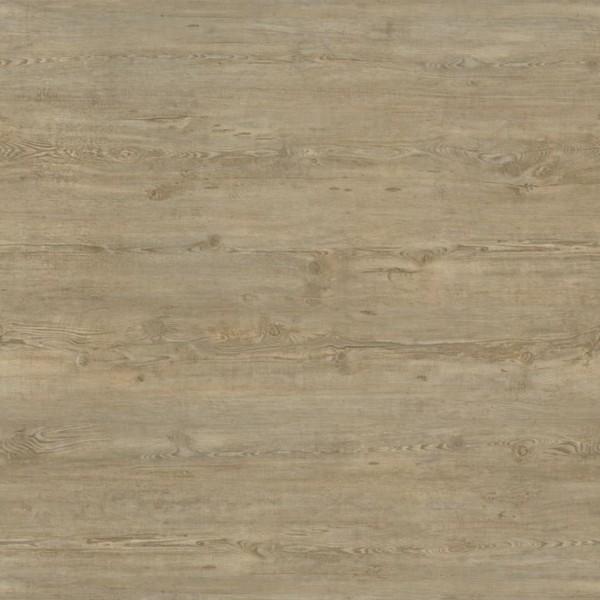 TRECOR® Klick Vinylboden HDF 9.0 - Kalksteinkiefer Basic LHD - 9 mm Stark mit 0,3 mm Nutzschicht