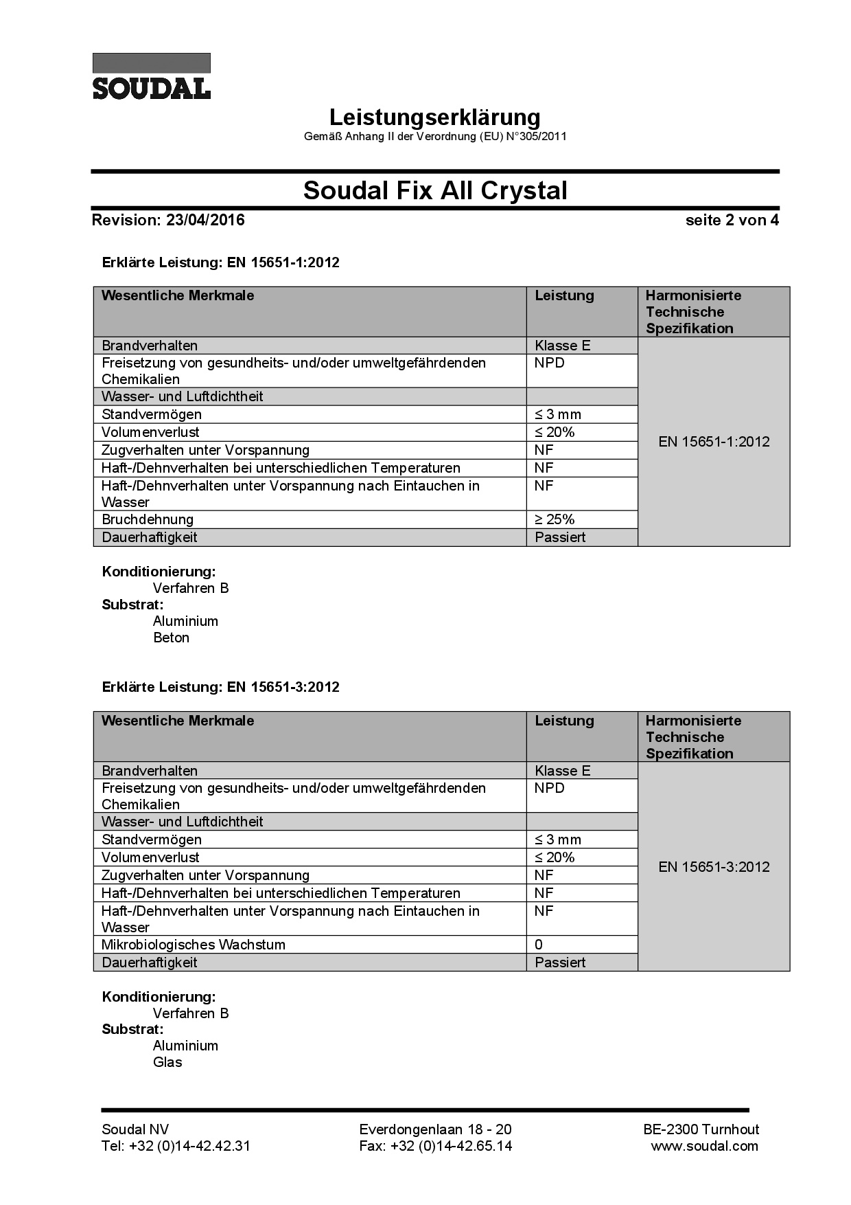 Soudal-Crystal-DOP-jpg-0023rrdxqXlPb8Nt
