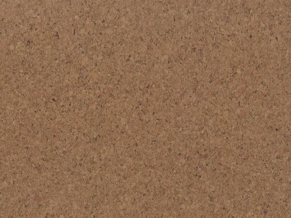 TRECOR® Korkboden mit Klicksystem PORTO Korkfertigparkett - 10,5 mm Stark - Farbe: Hellgrau