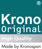 KronoOriginal