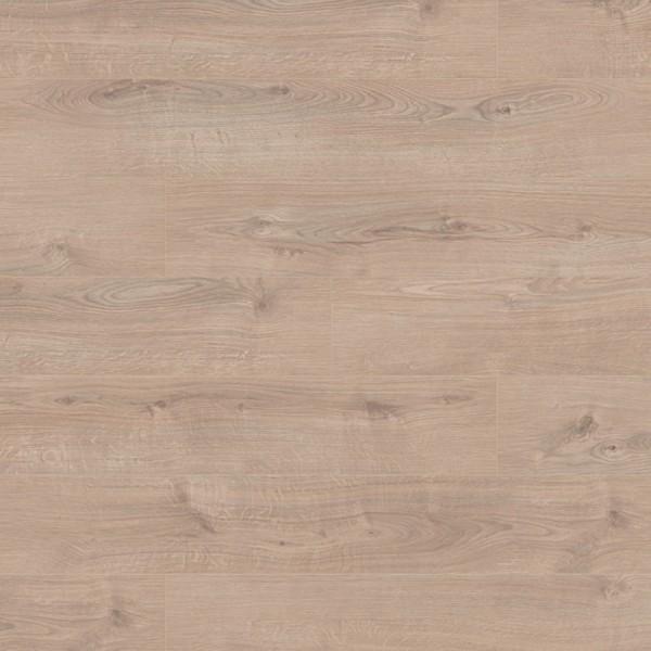 Lakeland Oak 5936 Laminat Landhausdiele Variostep Classic by kronospan