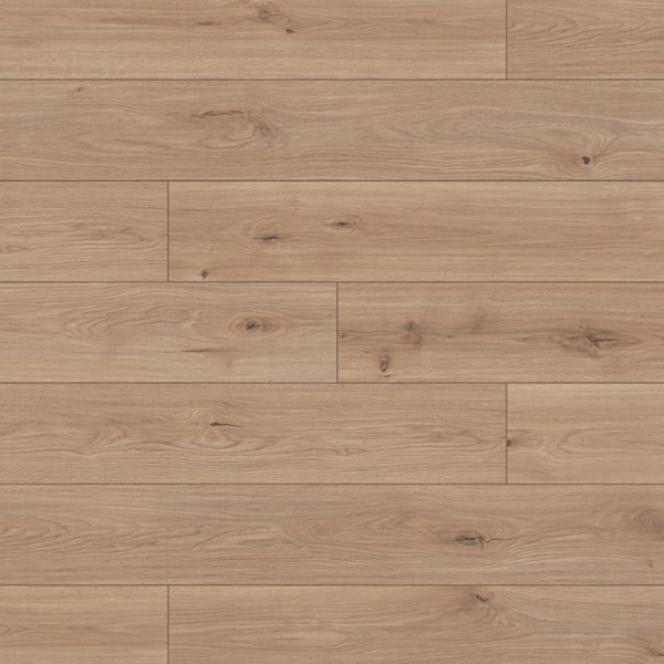 Natiive Oak 4274 Laminat Landhausdiele Variostep Classic by kronospan