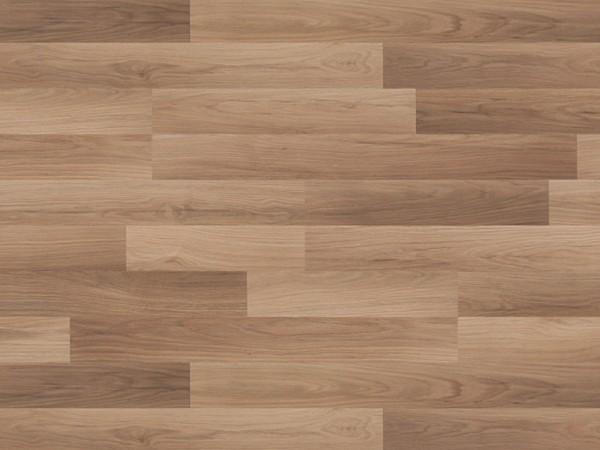 Laminatboden kronoOriginal - Castello Classic - Elegant Oak - Nr. 8521