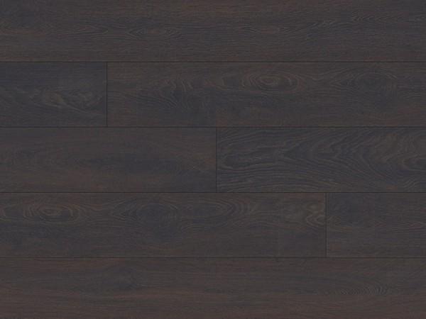 Colonial Oak 8632, Laminat - SuperNaturalClassic - Landhausdiele mit authentischer Oberfläche