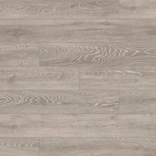 Laminatboden kronoOriginal - Super Natural Classic - Boulder Oak, Landhausdiele (HC) Nr. 5542