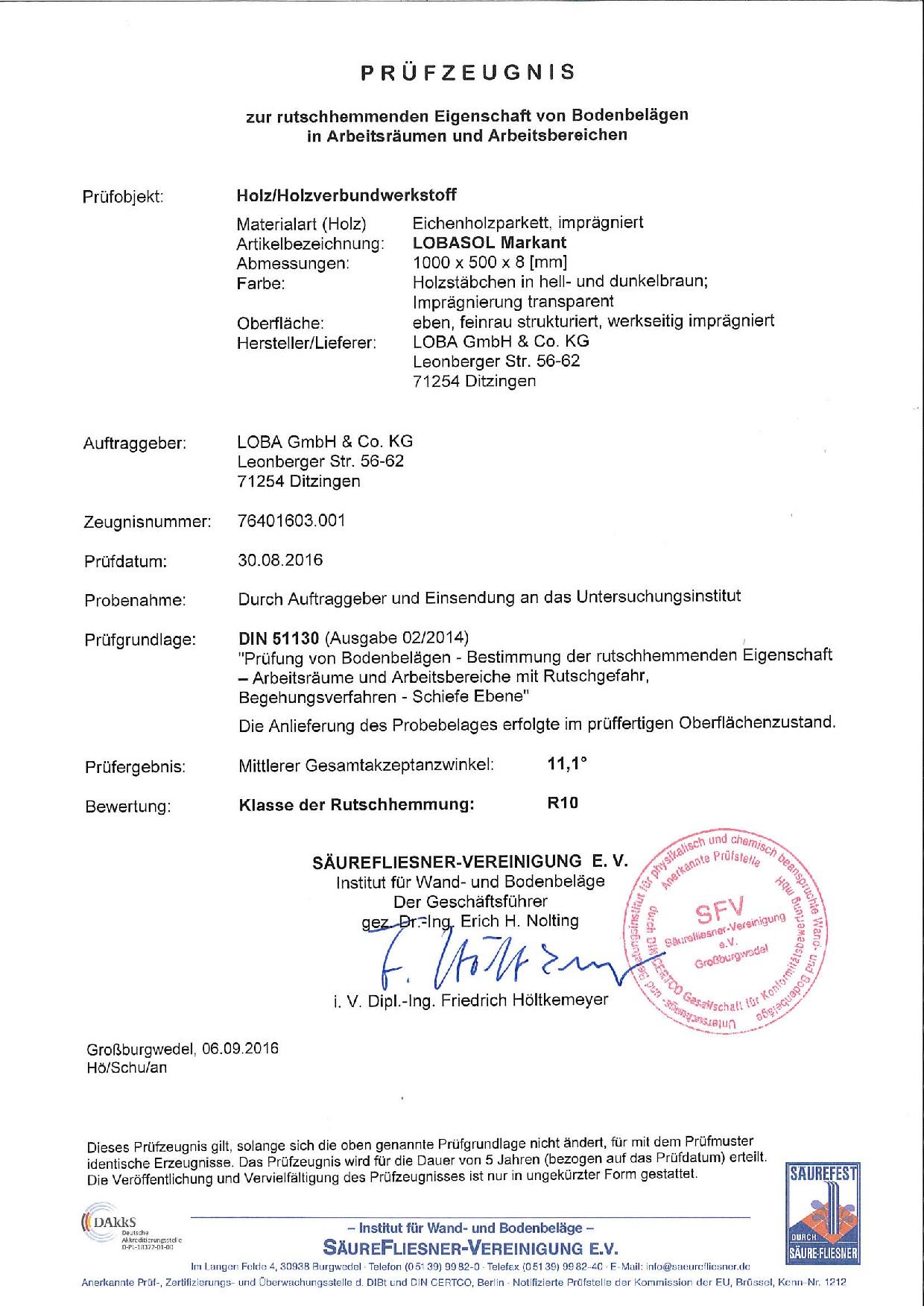 PZ_DE_10508_BGR_181_R10_Holz_LOBASOL_Markant