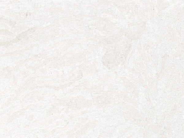 Korkboden TRECOR® CLASSIC Klebekork STILO Stärke: 4 mm, Oberfläche: ROH - Farbe: Weiß