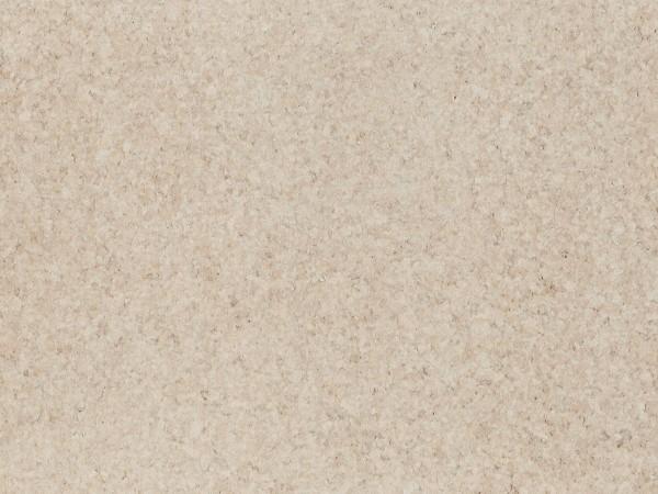 Korkboden TRECOR® CLASSIC Klebekork PORTO Stärke: 4 mm, Oberfläche: ROH - Farbe: Perlweiß