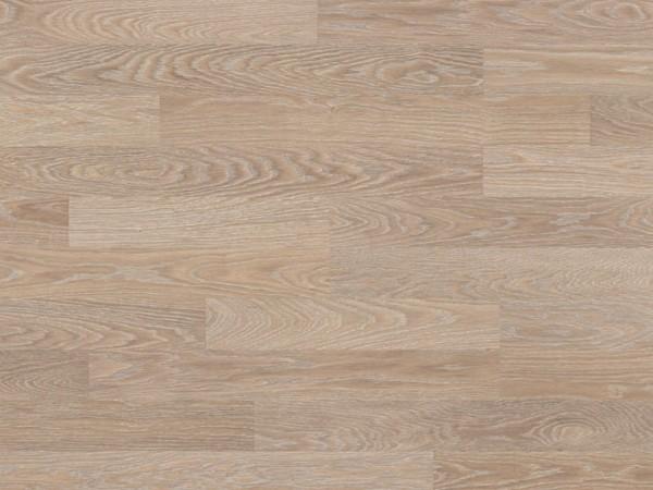 Laminatboden kronoOriginal - Castello Classic - Flaxen Oak - Nr. 4283 | Stärke: 8 mm