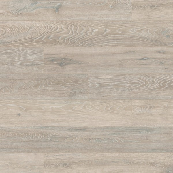 Laminatboden kronoOriginal - Super Natural Classic - Colorado Oak, Landhausdiele (HC) Nr. 5543