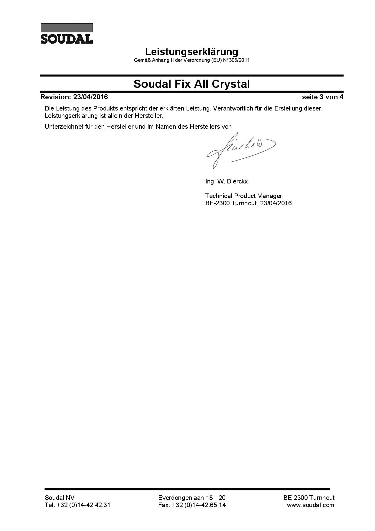 Soudal-Crystal-DOP-jpg-003qRJnI48VgxLHG