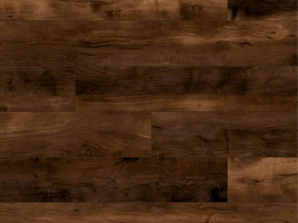 Corsair Oak K414 Landhausdiele Laminat mit Fase Vintage Classic - Krono Original