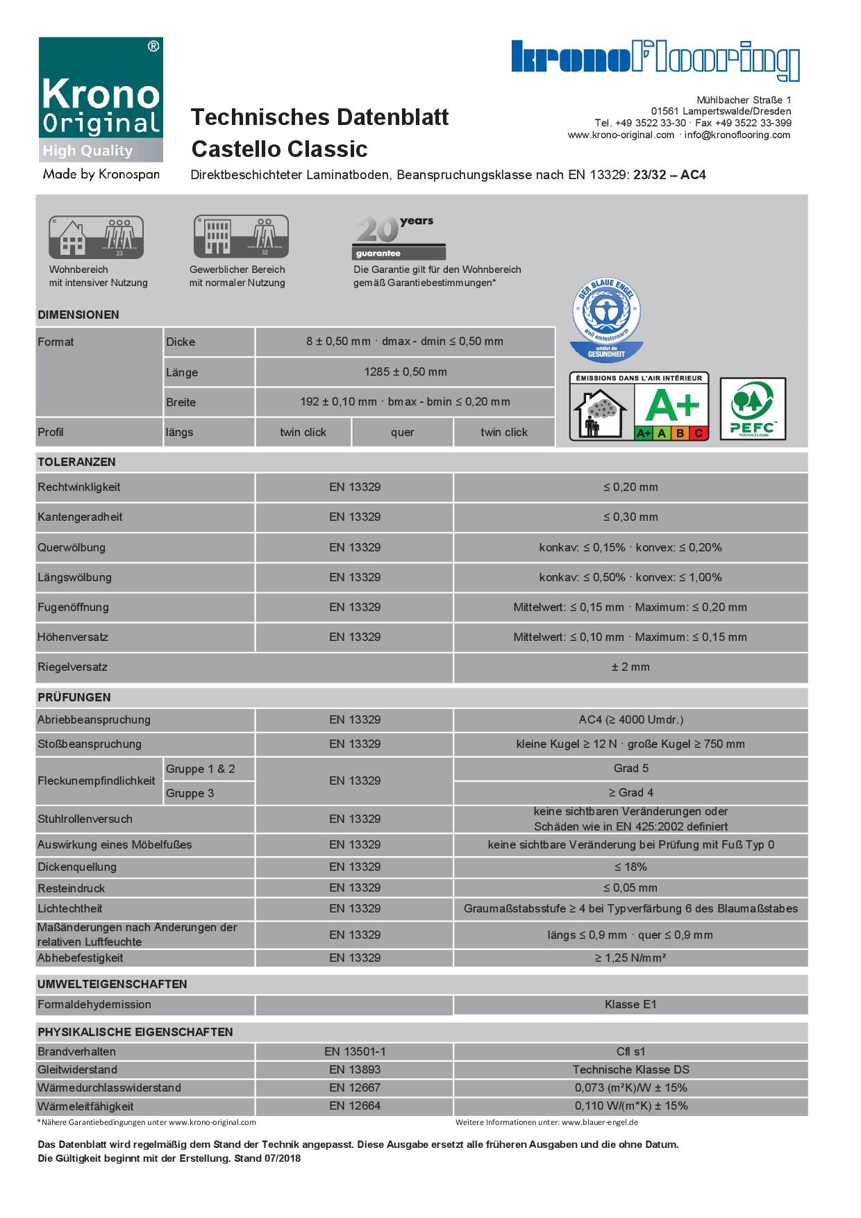 4-1_Technisches_Datenblatt_Castello_Classic_dt-jpg