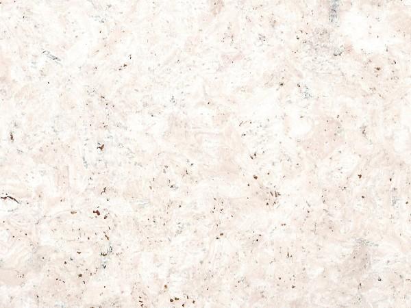 TRECOR® Korkboden mit Klicksystem EVORA Korkfertigparkett - 10,5 mm Stark - Farbe: Weiß