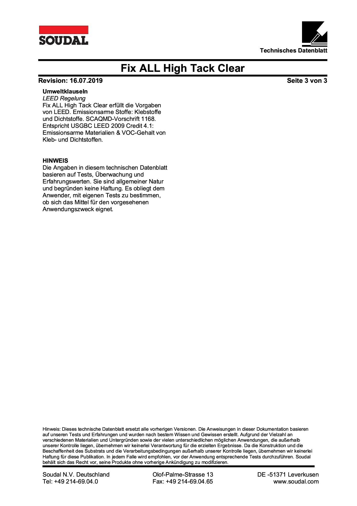 Technische-Daten-HighTack-Montagekleber-jpeg-003