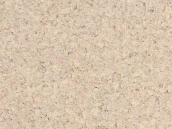 TRECOR® Korkboden mit Klicksystem PORTO Korkfertigparkett - 10 mm Stark - Farbe: Creme