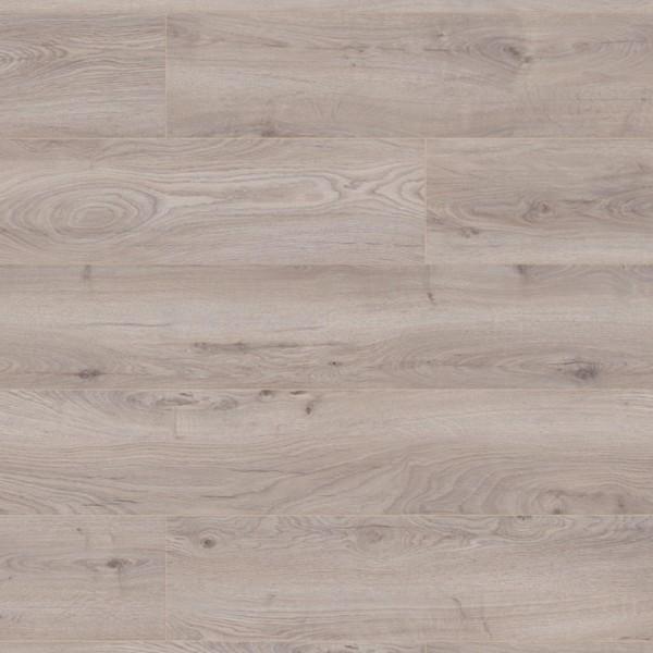 Laminatboden kronoOriginal - Vintage Long - Hardy Oak, Langdiele mit V-Fuge Nr. 5954