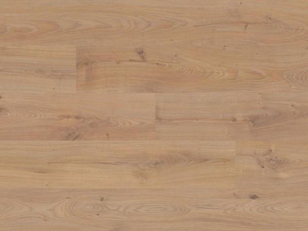 Laminatboden Kronofix Classic - Baronial Oak Landhausdiele Nr. 5945   7 mm Stark
