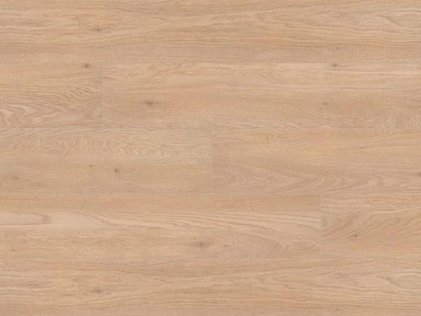 Nevada Oak 8714 Laminat Landhausdiele Variostep Classic by kronospan
