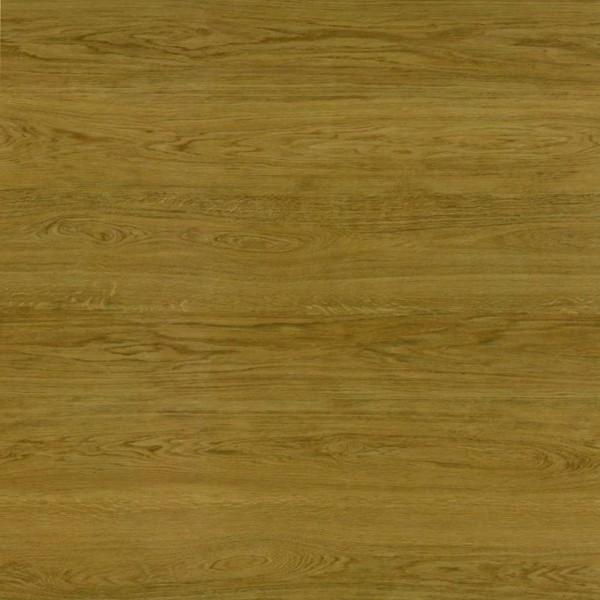 TRECOR® Klick Vinylboden HDF 9.0 - Eiche Basic LHD - 9 mm Stark mit 0,3 mm Nutzschicht