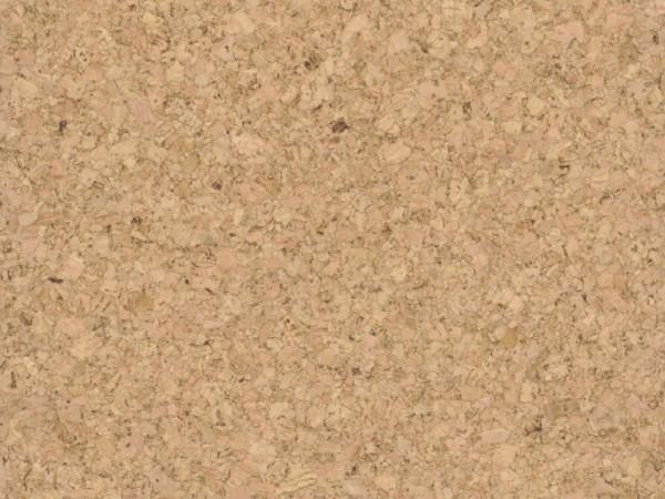 TRECOR® Korkboden mit Klicksystem PORTO Korkfertigparkett - 10,5 mm Stark - Farbe: Opal