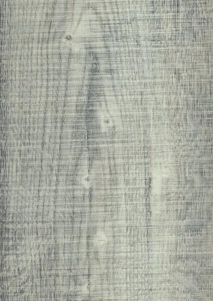 Sockelleisten KronoOriginal - Laminatboden Sockelleiste in sämtlichen Dekoren