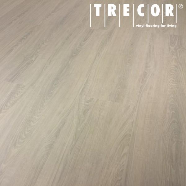TRECOR® Klick Vinylboden RIGID 4.2 - Wintereiche Landhausdiele - 4,2 mm Stark, Nutzschicht: 0,3 mm
