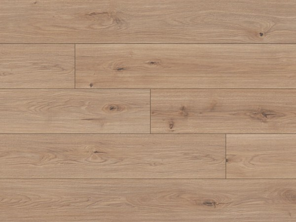 Native Oak 4274 Laminat Landhausdiele Variostep Classic by kronospan