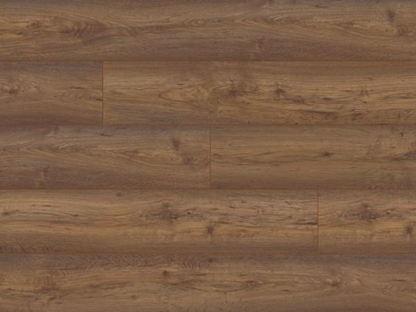 Modena Oak 8274 Laminat Landhausdiele Variostep Classic by kronospan