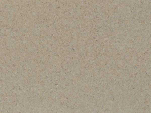 TRECOR® Korkboden mit Klicksystem PORTO Korkfertigparkett - 10,5 mm Stark - Farbe: Kieselgrau