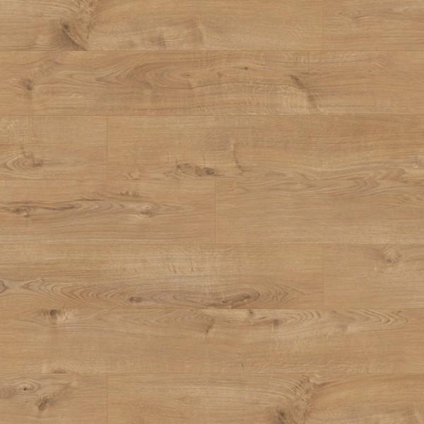 Sherwood Oak 5985 Laminat Landhausdiele Variostep Classic by kronospan