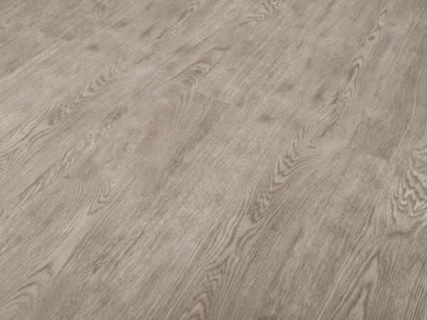 TRECOR Klick Vinylboden RIGID 3.2 - Eiche Nevada Landhausdiele - 3,2 mm Stark