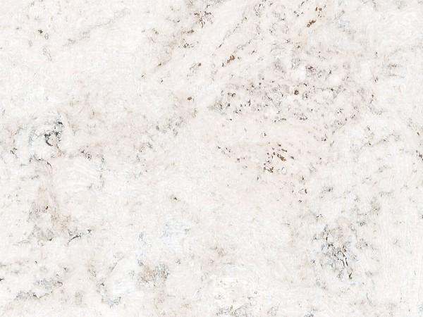 Korkboden TRECOR® CLASSIC Klebekork VARESE Stärke: 4 mm, Oberfläche: ROH - Farbe: Weiß