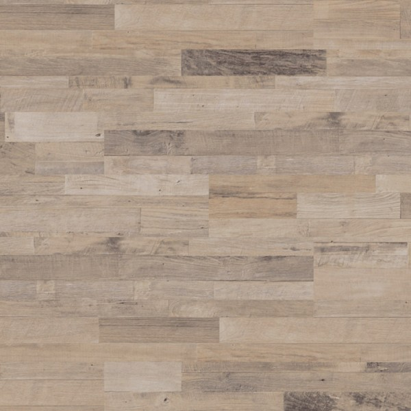 Laminatboden kronoOriginal - Castello Classic - Cabana Driftwood - Nr. 5958