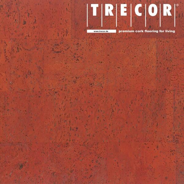 "Korkboden TRECOR® CLASSIC ""Klebekork ""MERIDA"" Stärke: 4 mm, Oberfläche: ROH"