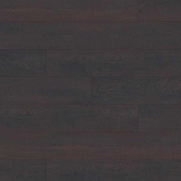 Laminatboden kronoOriginal - Super Natural Classic - Colonial Oak, Landhausdiele (LP) Nr. 8632
