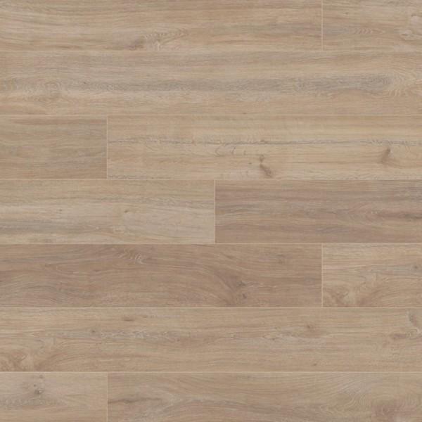 khaki Oak 5966 Laminat Landhausdiele Variostep Classic by kronospan