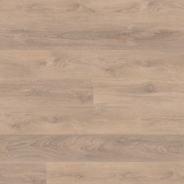 Laminatboden kronoOriginal - Super Natural Classic - Blonde Oak, Landhausdiele (LP) Nr. 8575