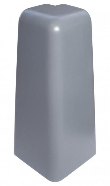 Aussenecke | Innenecke | Endkappe für KronoOriginal® KTEX1 Sockelleisten