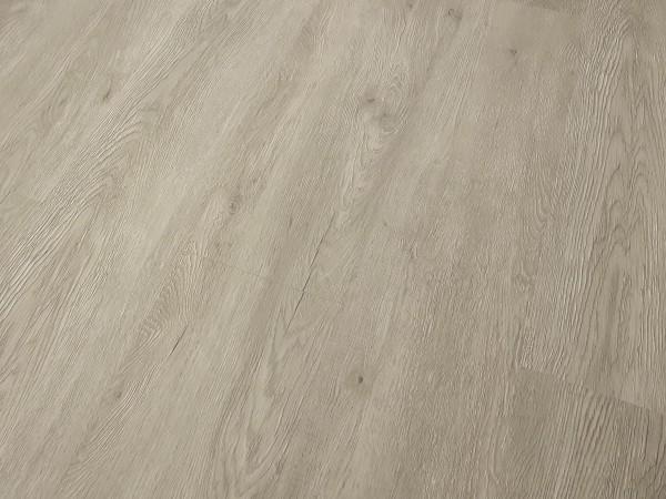 TRECOR® Klick Vinylboden RIGID 3.2 - Chalet Eiche - 3,2 mm Stark, Nutzschicht: 0,3 mm