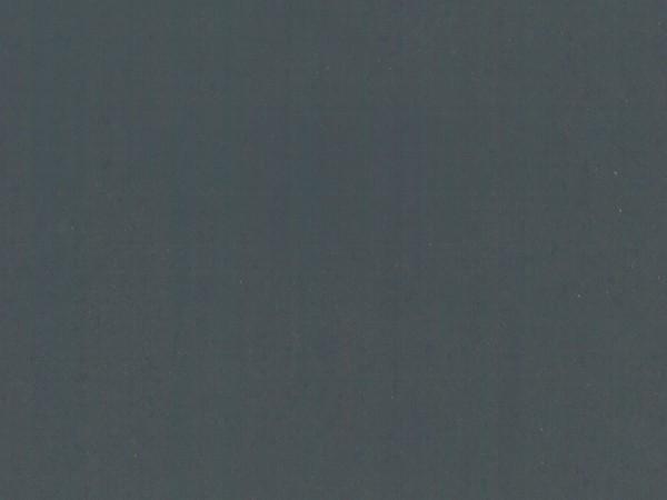 TRECOR® Korkboden mit Klicksystem PORTO Korkfertigparkett - 10,5 mm Stark - Farbe: Schiefergrau