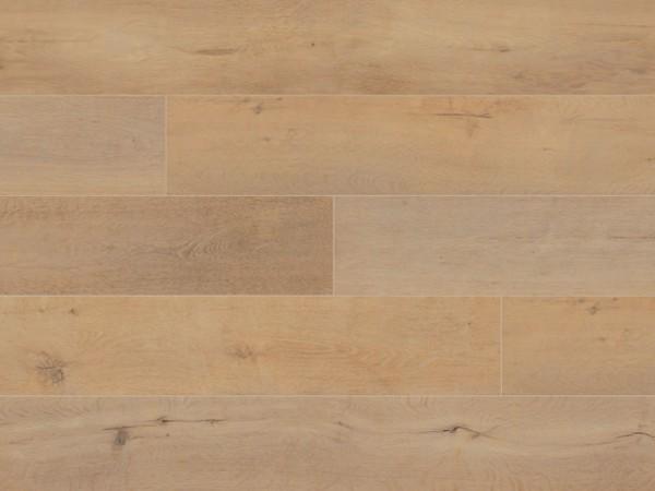 Laminatboden kronoOriginal - Super Natural Classic - Hayfield Oak, Landhausdiele (PO) Nr. K266