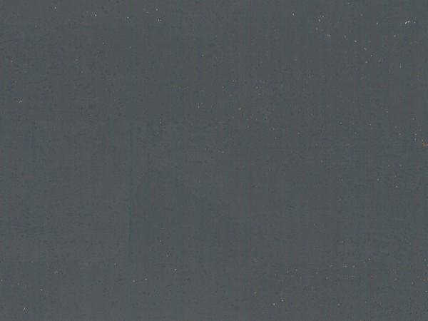 Korkboden TRECOR® CLASSIC Klebekork MERIDA Stärke: 4 mm, Oberfläche: ROH - Farbe: Schiefergrau